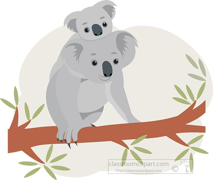 koala-mom-with-baby-on-tree-branch-clipart.jpg