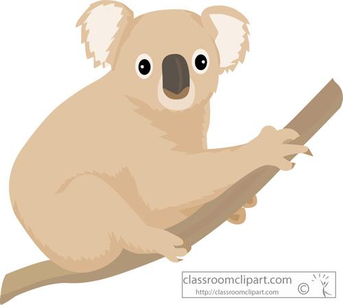 koalas_on_tree_1.jpg