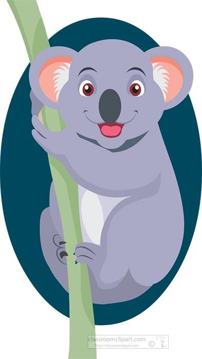 smiling-koala-bear-hangs-on-tree.jpg