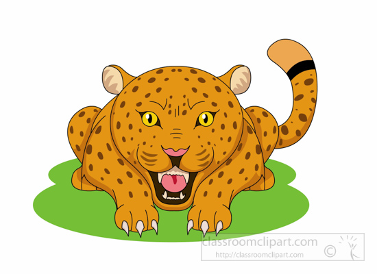 angry-looking-leopard-showing-teeth-clipart-126.jpg