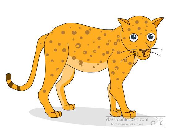 baby-leopard-446.jpg