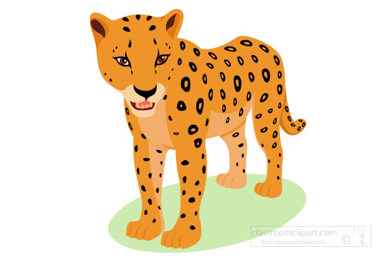 baby-leopard-standing-graphic-image-clipart.jpg
