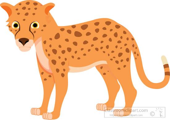 leopard-clipart-617.jpg