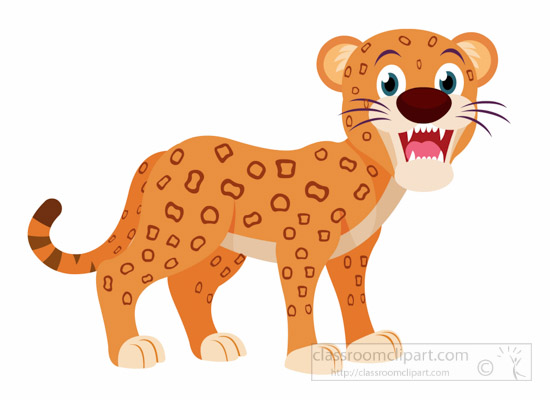 leopard_clipart.jpg