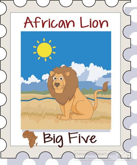 africa-big-five-animal-lion-clipart-image-2a.jpg