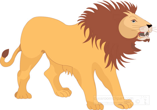 angry-looking-lion-showing-teeth-graphic-clipart-image.jpg