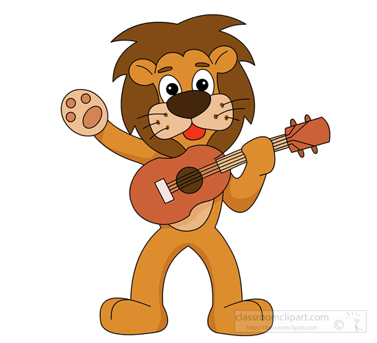cartoon-lion-playing-guitar-1130.jpg