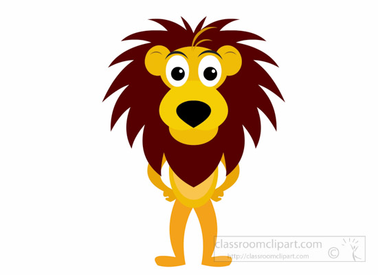 cartoon-lion-wild-animal-clipart.jpg
