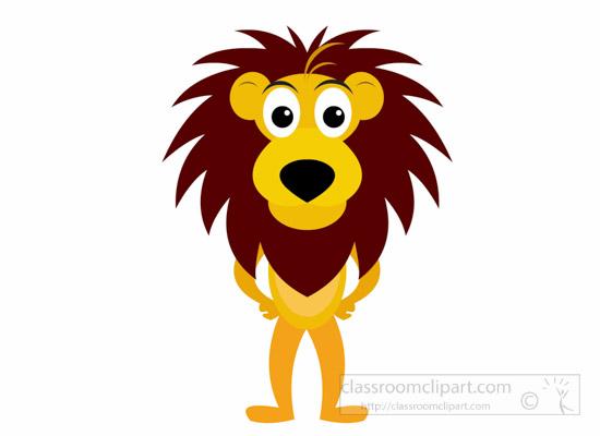 cartoon-lion-wild-animal-clipart.jpg