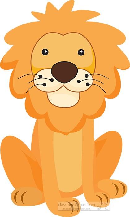 cartoon-style-lion-sitting-on-all-four-legs-clipart.jpg