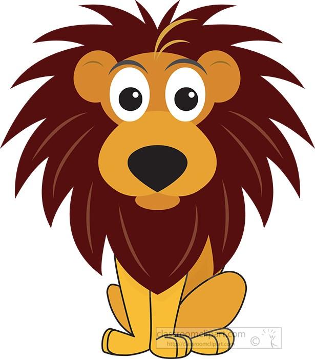 cartoon-style-lion-sitting-on-all-four-legs-vector-illustration.jpg