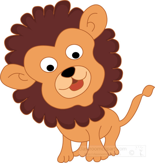 cute-african-lion-with-head-tilted-graphic-clipart-image.jpg