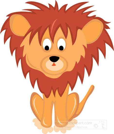 cute-baby-lion-sitting-on-all-fours-graphic-clipart-image.jpg
