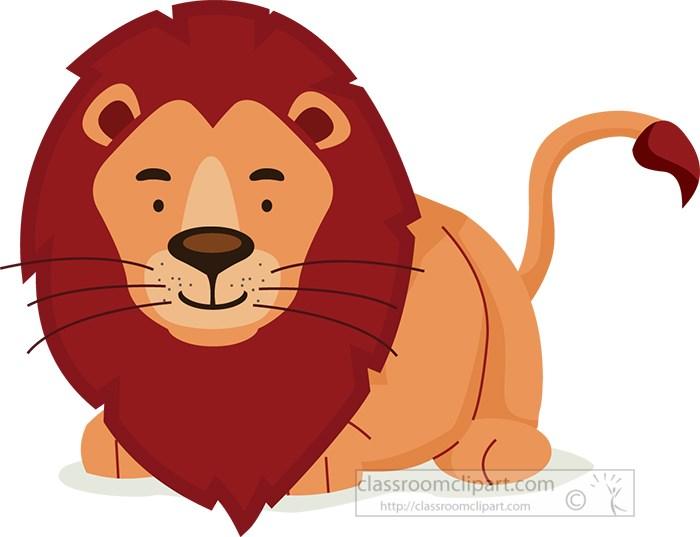 cute-lion-animal-resting-vector-illustration.jpg