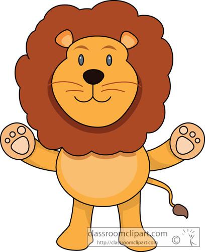 cute_lion_02.jpg