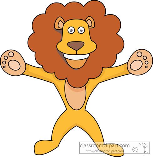 cute_lion_06.jpg