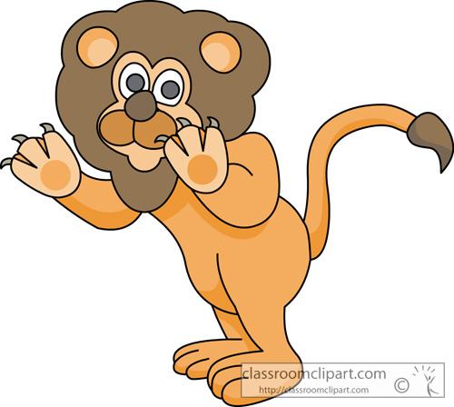 cute_lion_animal_08.jpg