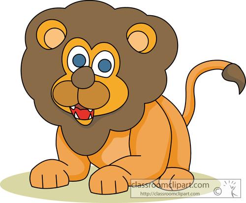 cute_lion_animal_12.jpg