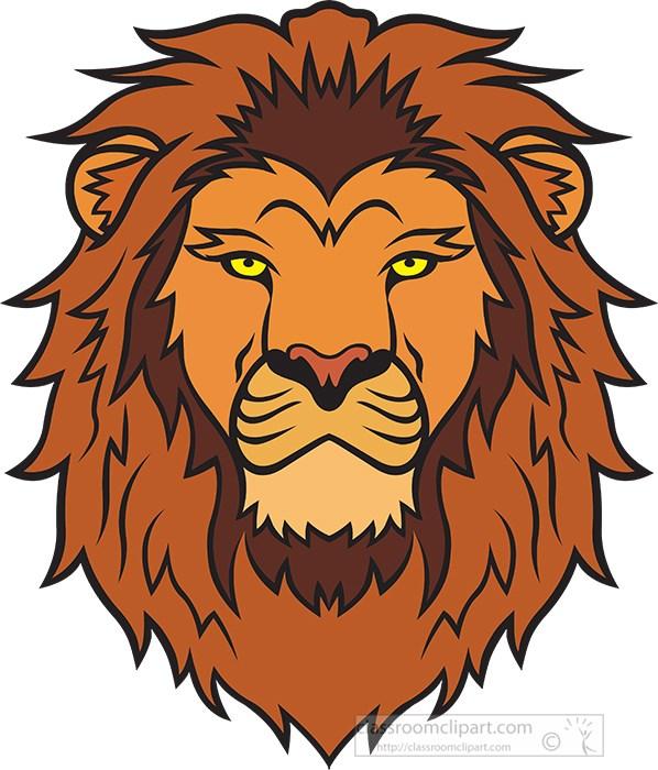 large-lion-head-clipart.jpg