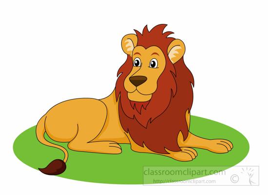 lion-clipart-126.jpg