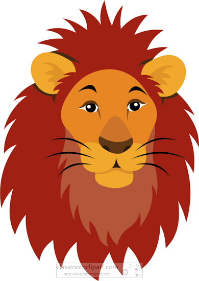 lion-male-head-with-mane-front-view-clipart.jpg