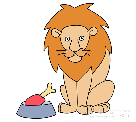 lion-sitting-next-to-food.jpg