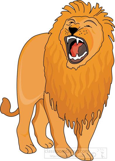 lion_212_19.jpg
