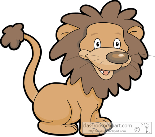 lion_animal_character_02a.jpg