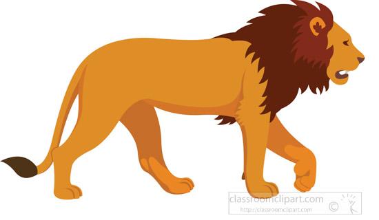 male-african-lion-walking-animal-clipart.jpg