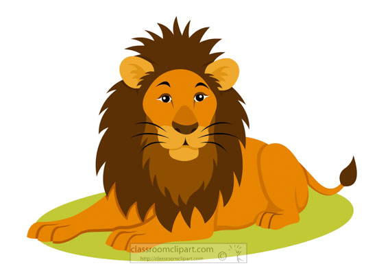 male-african-lion-with-large-mane-clipart.jpg