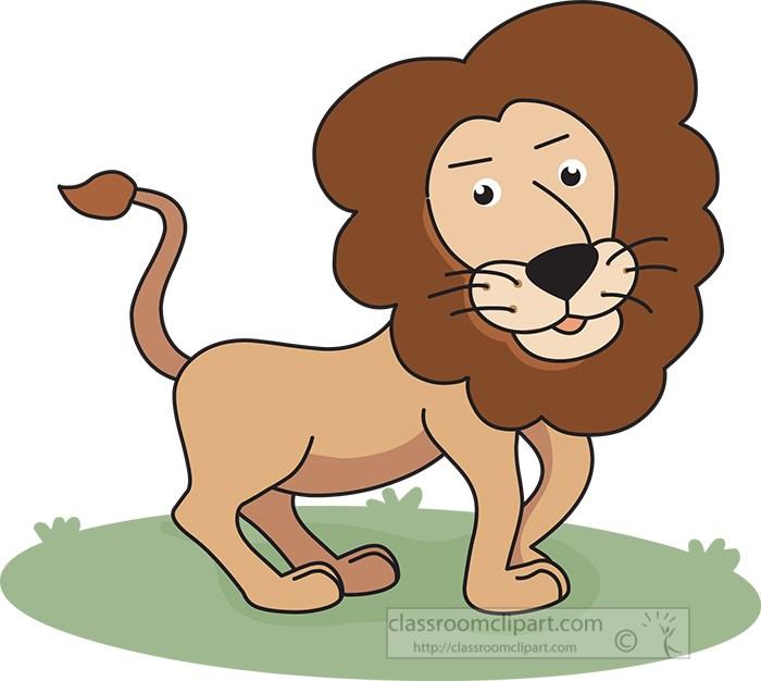 young-lion-cartoon.jpg