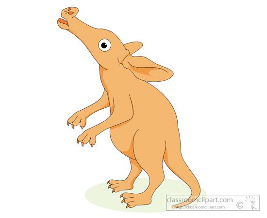 aardvark-standing-on-back-legs-clipart.jpg