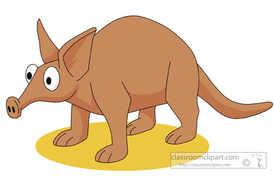 aardvark-with-big-eyes-clipart.jpg