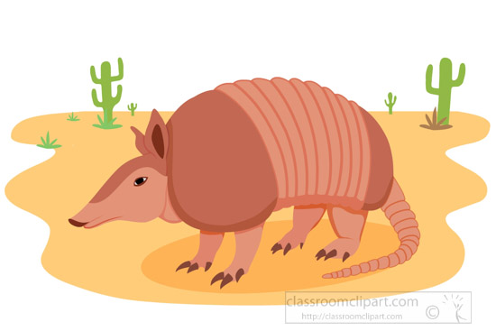 armadillo-with-background-of-cactus-and-sand-clipart.jpg