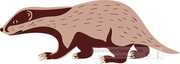 brown-badger-animal-vector-illustration.jpg