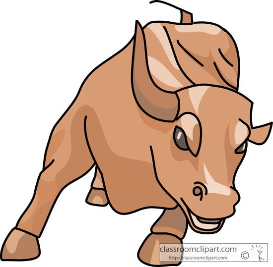 bull_animal_1302.jpg