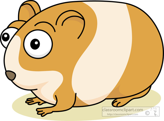cartoon-style-clipart-hamster-with-big-eyes.jpg