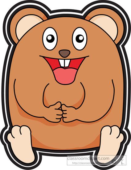 cute-sitting-hamster-clipart.jpg