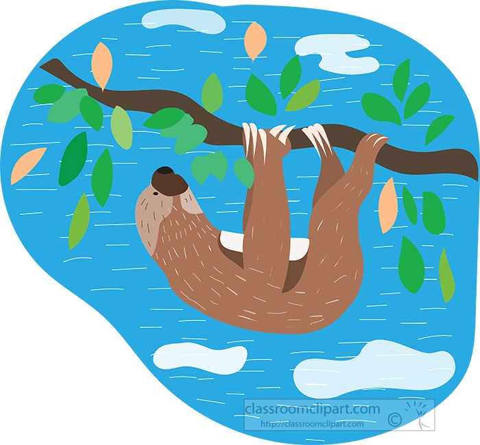 cute-sloth-hanging-upside-down-on-tree-branch-vector-clipart.jpg