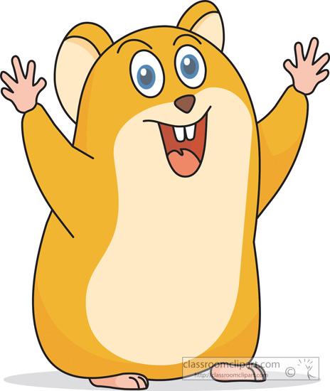 hamster_cartoon_style_clipart.jpg