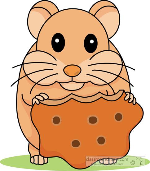 hamster_eating_food_clipart.jpg