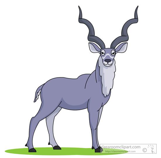 kudu_01_118.jpg