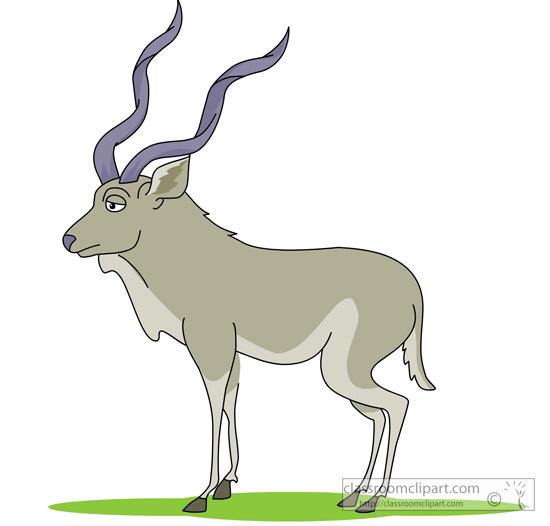 kudu_02_118.jpg