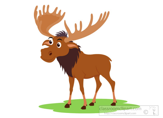 moose-clipart-614.jpg