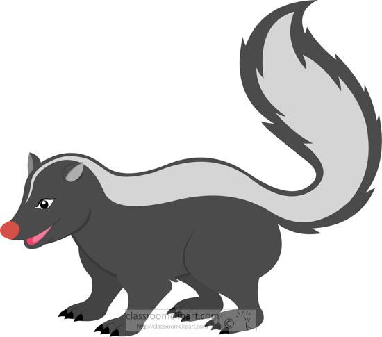 nocturnal-carnivore-skunk-clipart-2.jpg