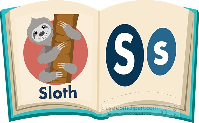open-book-with-letter-of-alphabet-letter-s-for-sloth.jpg