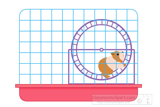 pet-hamster-running-on-wheel-in-a-cage-clipart.jpg