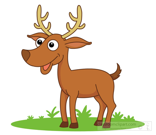 smiling-cartoon-reindeer-clipart.jpg