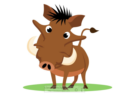 wild-warthog-pig-with-sharp-canine-teeth-clipart-718.jpg