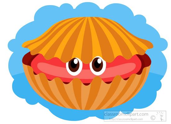 bivalve-mollusk-clipart-614.jpg